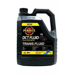 Penrite DCT Fluid 4L