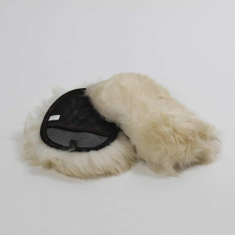 Mitasu Ultra PAO Diesel 5w40 4L