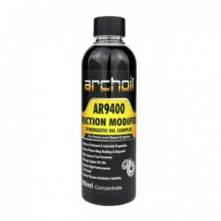 Mitasu Ultra Diesel CI-4 5w40 4L