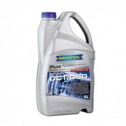 Mitasu Gold PAO SN 0w30 4L
