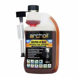 Archoil AR6900-D MAX 500ml