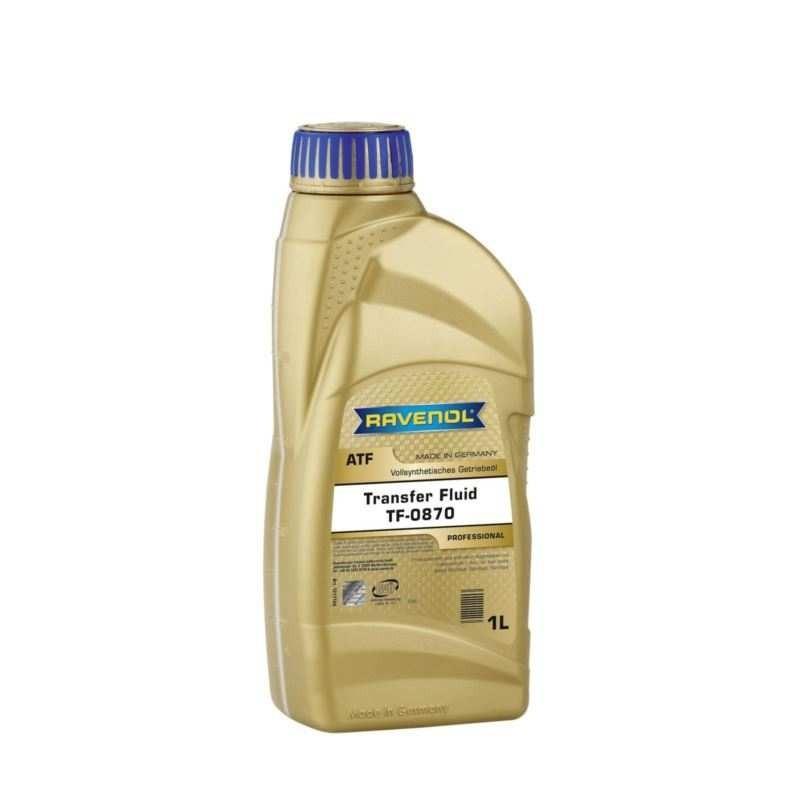 Archoil AR6350 250ml