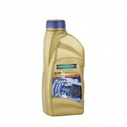 Mitasu Gold Hybrid 0w16 4L