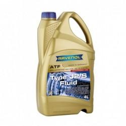 Mitasu Gold PAO SN 0w40 1L