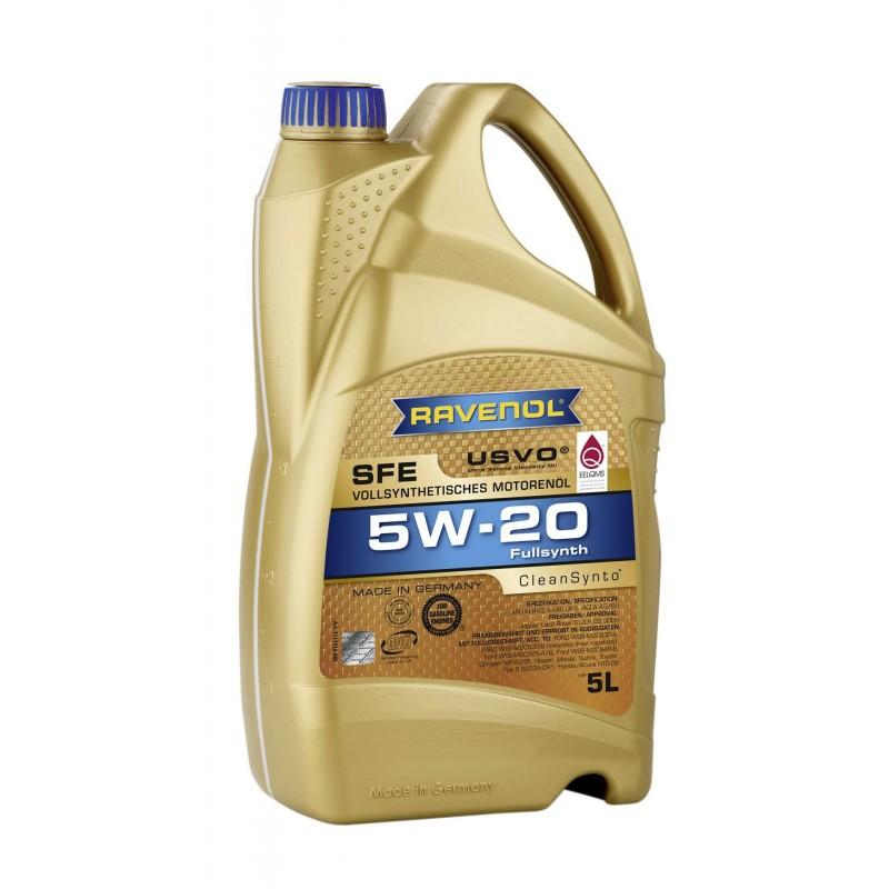 Mitasu Red Long Life Antifreeze Coolant –50°C 4L
