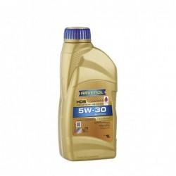 Penrite PAS Fluid 1L