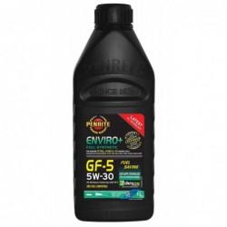 Mitasu Gear Oil GL-4 75w90 4L