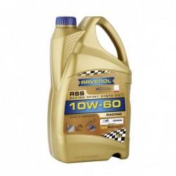 Mitasu Gear Oil 85w90 GL-5 LSD 4L