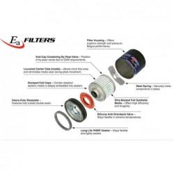 Amsoil Severe Gear 75w90
