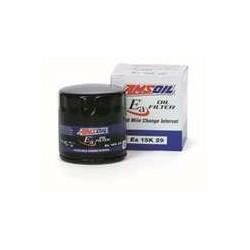 Amsoil Manual Transmission & Transaxle Gear Lube 75w90 1qt (0,946l)