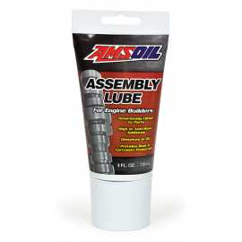 Amsoil Engine Assembly Lube 118ml