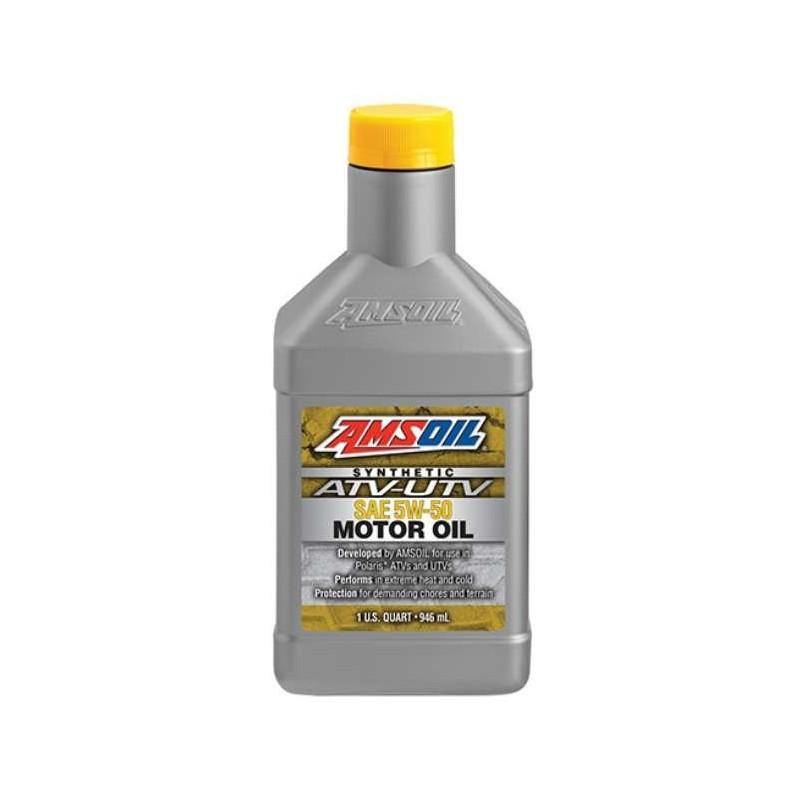 Archoil AR9400 200ml