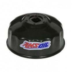 Amsoil Heavy-Duty Diesel Oil ADO 5w40 1gal (3,78l)