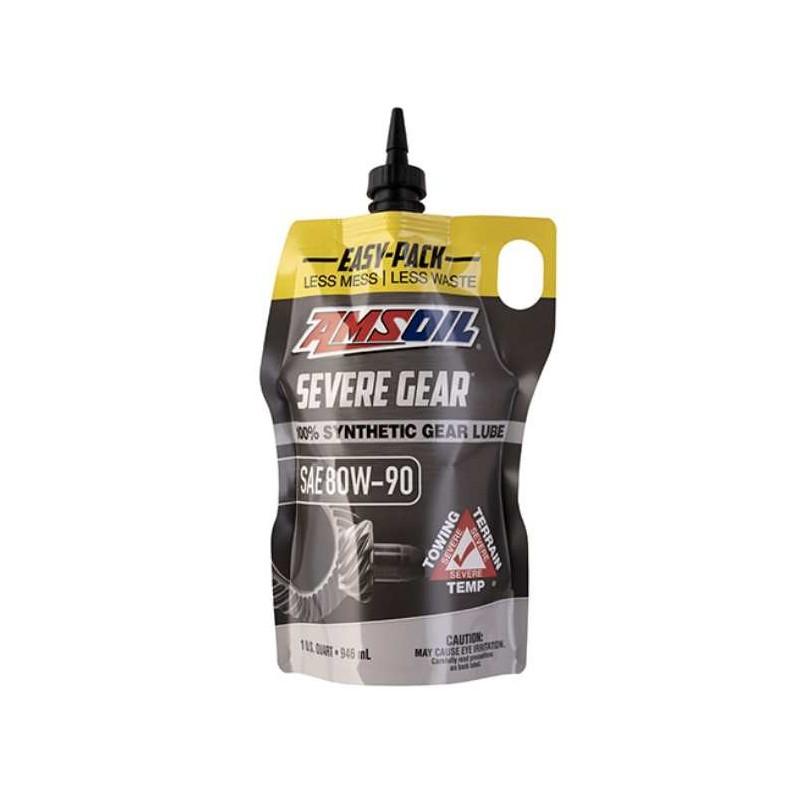 Ravenol TSG GL-4 75w90 1L