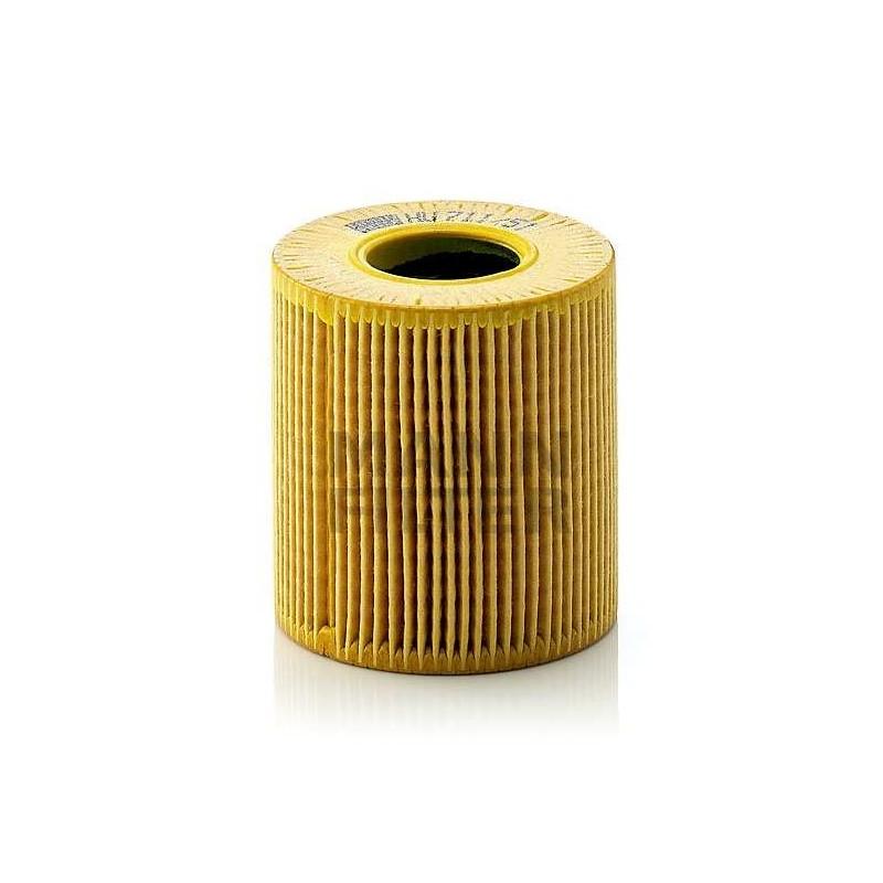 Archoil AR6900-D MAX 100ml