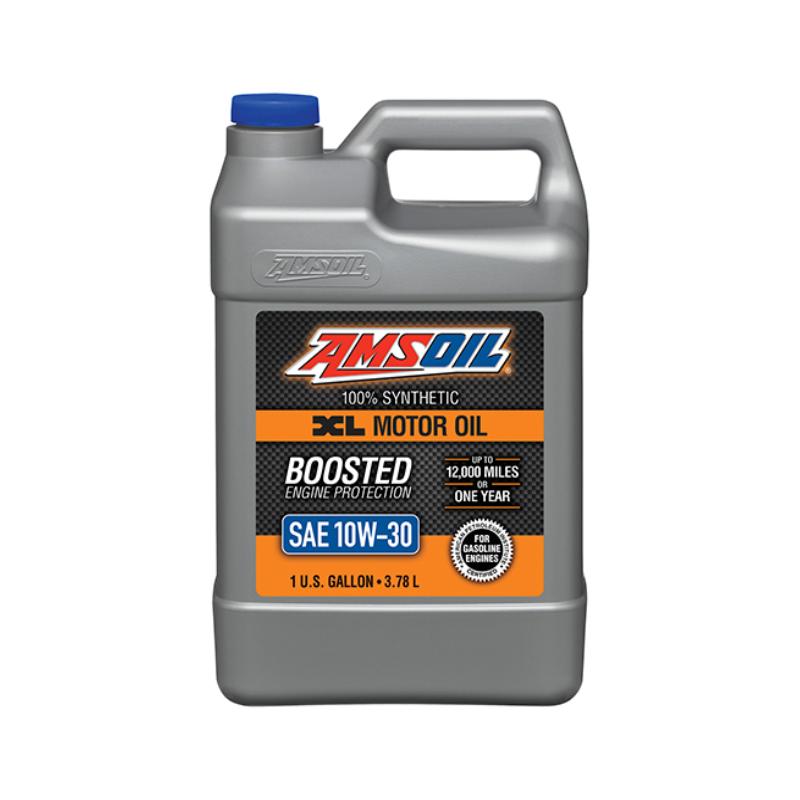 Amsoil Diesel Injector Clean + Cold Flow 16-oz. (0,473l)