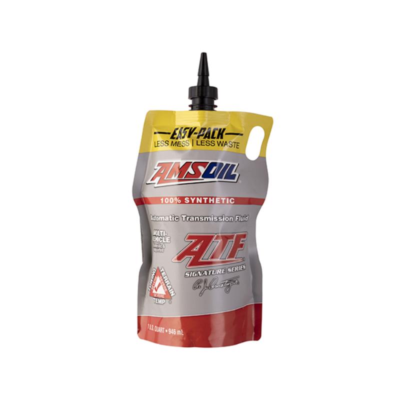 Ravenol VSW 0w30 20L