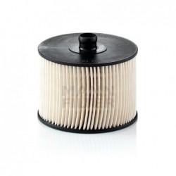 Ravenol VSW 0w30 4L