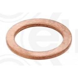 Ravenol VSW 0w30 5L