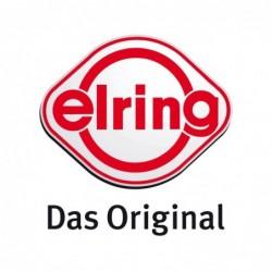 Ravenol VST USVO® 5w40 4L