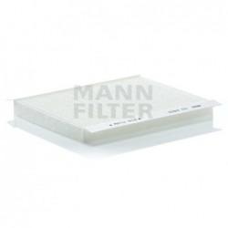 Ravenol VSE USVO® 0w20 5L