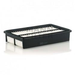 Ravenol VSE USVO® 0w20 4L