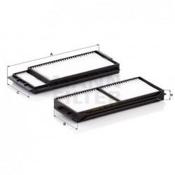Archoil AR9100 5L