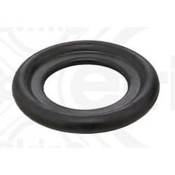 Penrite Enviro+ GF-5 5w30 1L