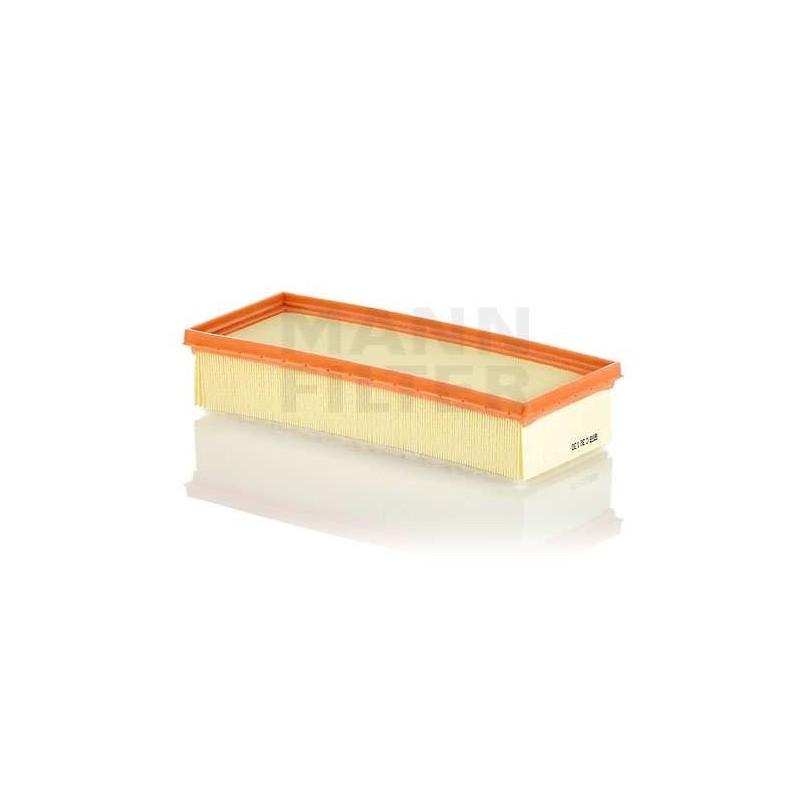 Ravenol EFE USVO® 0w16 1L