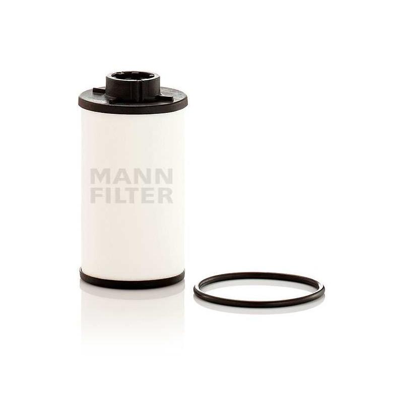 Amsoil Manual Transmission & Transaxle Gear Lube 75w90 MTG 1qt (0,946l) Easy-Pack