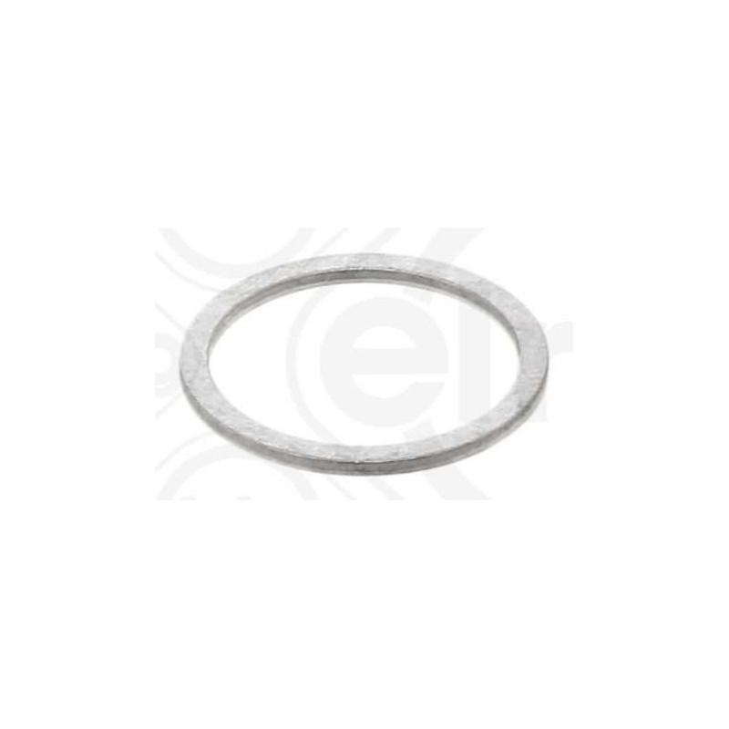 Archoil AR9200 V2 Nano Mo-WS2 ESTER COMPLEX 200ml