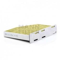 Archoil AR9200 V2 5L