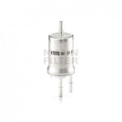 Ravenol VMP USVO® 5w30 4L