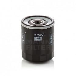 Ravenol VSF USVO® 0w30 4L