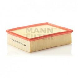 Archoil AR9100 200ml