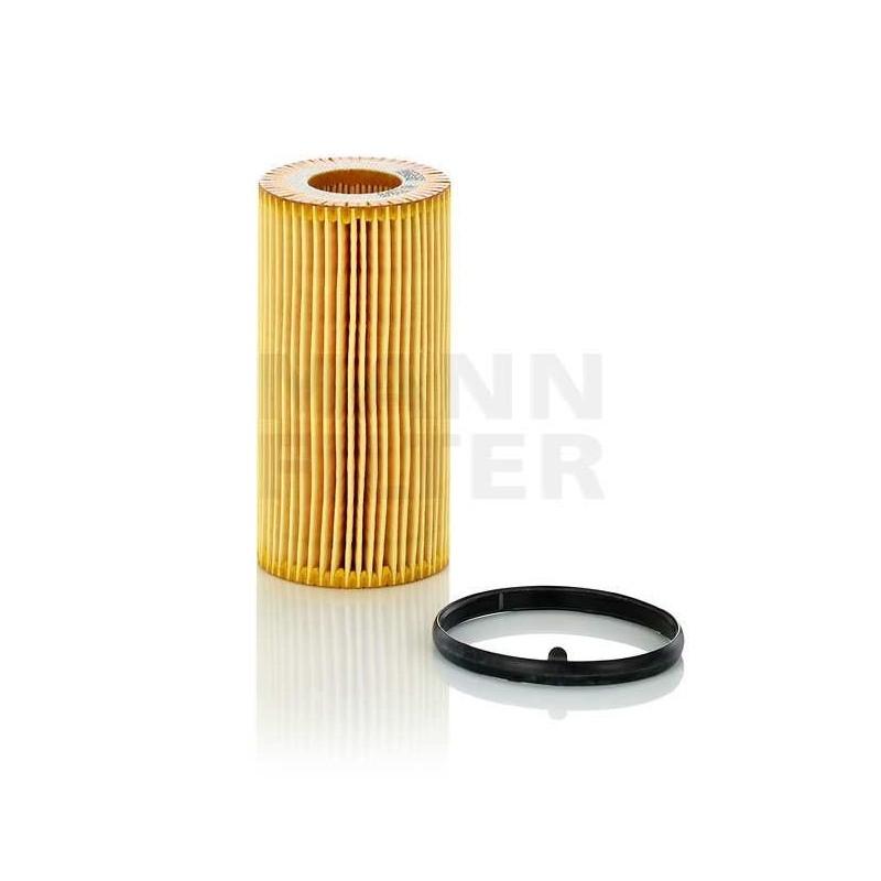 Klucz do filtrów oleju Amsoil GA265 (64 mm) 1 szt.