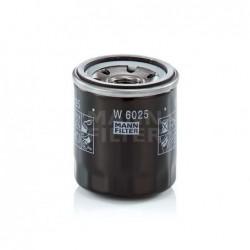 Ravenol VSF USVO® 0w30 5L