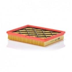 Ravenol AWD-TOR 4L