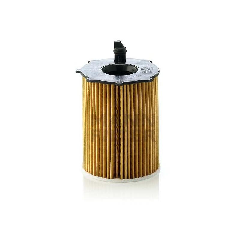 Archoil AR6900-D MAX 1L