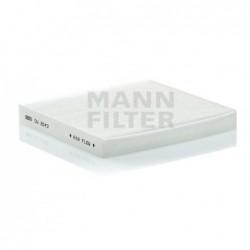 Amsoil European Car Formula 0w40 full-saps 1qt (0,946l)
