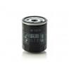 Amsoil Metal Protector 113 g