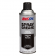 Amsoil Spray Grease 285 g