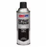 Amsoil Spray Grease GSP 285 g