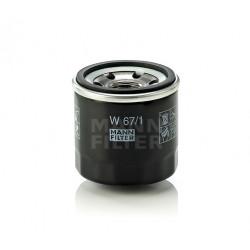 Ravenol SSG SPEC SYNT LKW GETRIEBEÖL 75w80 1L