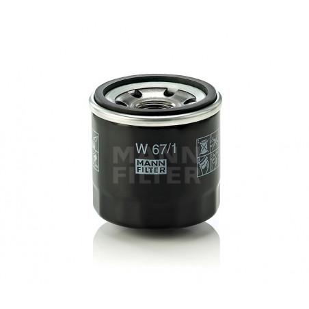 Ravenol SSG SPEC SYNT LKW 75w80 1L