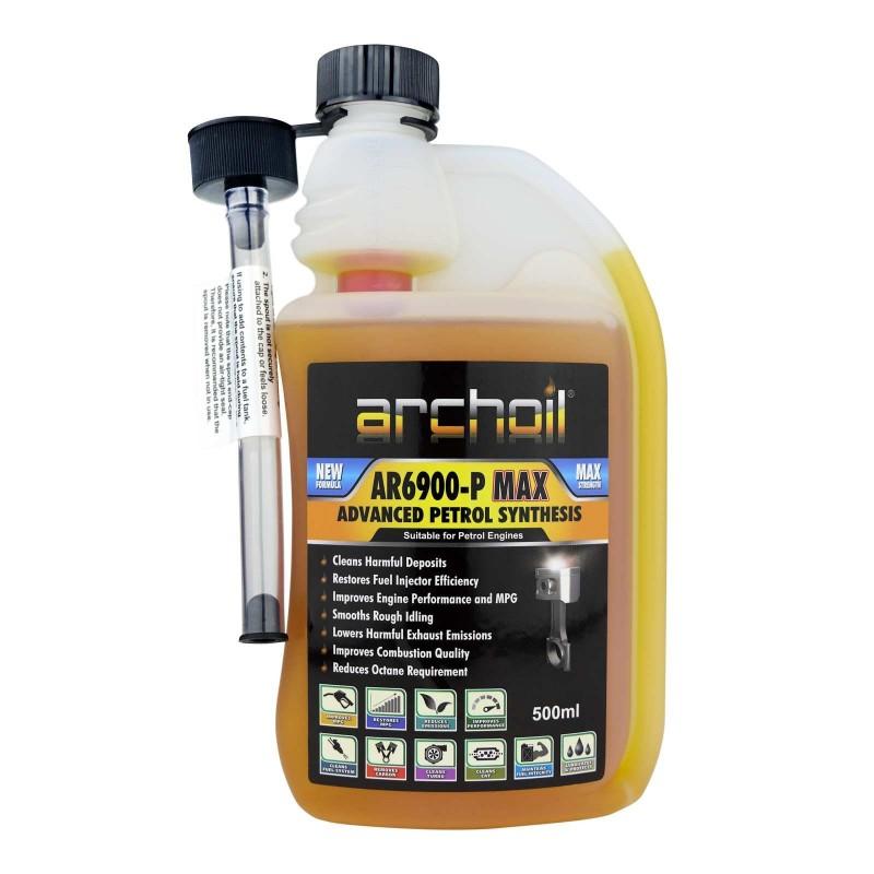 Archoil AR2300 250ml